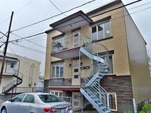Triplex for sale in La Cité-Limoilou (Québec), Capitale-Nationale, 218, Rue  Marie-Louise, 21287559 - Centris