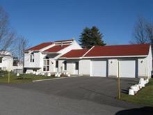 House for sale in Saint-Lin/Laurentides, Lanaudière, 1027, Rue  Rivest, 22541072 - Centris
