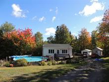 House for sale in Saint-Ulric, Bas-Saint-Laurent, 2895, 5e Rang, 27451264 - Centris