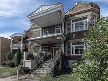 Duplex à vendre à Verdun/Île-des-Soeurs (Montréal), Montréal (Île), 5345 - 5347, boulevard  LaSalle, 20506668 - Centris
