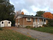 Maison à vendre à Buckingham (Gatineau), Outaouais, 701, Rue du Curé-Roy, 10658671 - Centris