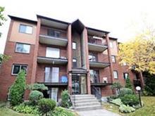 Condo à vendre à Chomedey (Laval), Laval, 3550, boulevard  Notre-Dame, app. 102, 9664821 - Centris