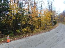 Lot for sale in Nominingue, Laurentides, Chemin des Aigles, 24074131 - Centris
