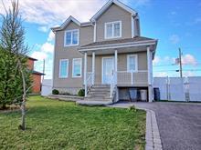 House for sale in Sainte-Martine, Montérégie, 44, Rue de la Ferme, 27269678 - Centris