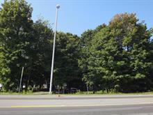 Lot for sale in Sainte-Julienne, Lanaudière, Route  125, 15571257 - Centris