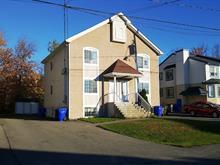 Triplex for sale in Mirabel, Laurentides, 9960 - 9964, Rue  Albert-Gingras, 20819752 - Centris