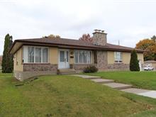 Maison à vendre à Les Chutes-de-la-Chaudière-Est (Lévis), Chaudière-Appalaches, 5016, Avenue des Générations, 25166250 - Centris