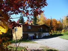 Maison à vendre à Sainte-Marguerite-du-Lac-Masson, Laurentides, 833, Chemin  Masson, 23241962 - Centris