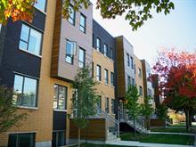 Condo for sale in Montréal-Nord (Montréal), Montréal (Island), 3454, Rue de Mont-Joli, apt. 101, 28160705 - Centris