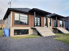 House for sale in Saint-Apollinaire, Chaudière-Appalaches, 92, Rue des Genévriers, 10111391 - Centris