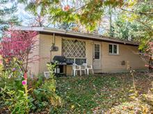 Maison à vendre à Rock Forest/Saint-Élie/Deauville (Sherbrooke), Estrie, 1010, Avenue du Parc, 28288906 - Centris