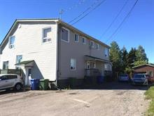 Triplex for sale in Jonquière (Saguenay), Saguenay/Lac-Saint-Jean, 3028 - 3024, Rue  Saint-Dominique, 21361991 - Centris