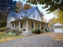 Maison à vendre à Saint-Lazare, Montérégie, 2601, Croissant  Chestnut, 22907742 - Centris