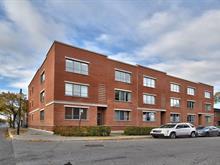 Condo à vendre à Villeray/Saint-Michel/Parc-Extension (Montréal), Montréal (Île), 7702, Rue  Marquette, app. 3, 21012496 - Centris