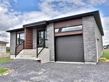 Maison à vendre à Chambly, Montérégie, 1660, Rue  Bernadette-Laflamme, 22250337 - Centris