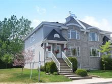 Condo à vendre à Auteuil (Laval), Laval, 2848, boulevard  René-Laennec, 24141765 - Centris