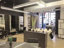 Commercial unit for rent in Le Plateau-Mont-Royal (Montréal), Montréal (Island), 4648, boulevard  Saint-Laurent, 12709954 - Centris