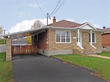 Maison à vendre à Salaberry-de-Valleyfield, Montérégie, 109, Rue  Maden, 17972310 - Centris