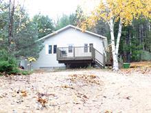 Maison à vendre à Bowman, Outaouais, 5, Chemin  Sabourin, 27350308 - Centris