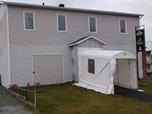 Duplex for sale in Thetford Mines, Chaudière-Appalaches, 4199, Rue du Lac-Noir, 13535958 - Centris