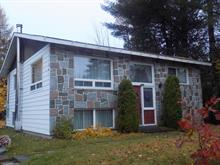 House for sale in Saint-Adolphe-d'Howard, Laurentides, 1993, Chemin du Village, 26647280 - Centris