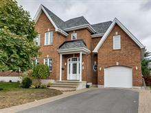 House for sale in Aylmer (Gatineau), Outaouais, 41, Rue des Grands-Châteaux, 25020276 - Centris
