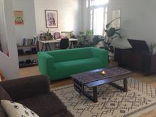 Condo / Apartment for rent in Le Plateau-Mont-Royal (Montréal), Montréal (Island), 3422, Avenue de l'Hôtel-de-Ville, 19028823 - Centris