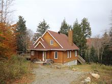 Maison à vendre à Wentworth-Nord, Laurentides, 1925, Rue  Grilli, 23349851 - Centris