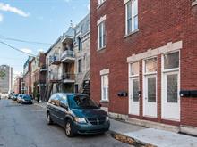 Condo / Appartement à louer à Ville-Marie (Montréal), Montréal (Île), 1638, Rue  Panet, app. A, 10757357 - Centris