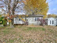 Maison à vendre à Saint-Paul-de-l'Île-aux-Noix, Montérégie, 21, 56e Avenue, 17603590 - Centris