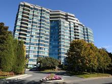 Condo for sale in Verdun/Île-des-Soeurs (Montréal), Montréal (Island), 11, Rue  O'Reilly, apt. 209, 16381161 - Centris