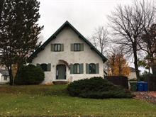 House for sale in Charlesbourg (Québec), Capitale-Nationale, 1389, Rue  Pompadour, 17863549 - Centris
