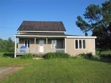 Fermette à vendre à Sainte-Françoise, Centre-du-Québec, 171, 9e Rang Est, 10394491 - Centris