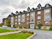 Condo à vendre à Brossard, Montérégie, 8850, Place  Roseaux, app. 1, 23406808 - Centris