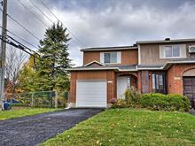 House for sale in Gatineau (Gatineau), Outaouais, 163A, Chemin de la Savane, 24120322 - Centris