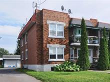 Duplex for sale in Berthierville, Lanaudière, 451 - 453, Rue  De Montcalm, 18371104 - Centris