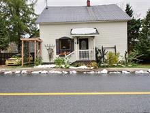 Maison à vendre à Chesterville, Centre-du-Québec, 5046, Rue de la Plaisance, 12437897 - Centris