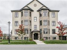 Condo for sale in Aylmer (Gatineau), Outaouais, 15, Rue du Colonial, apt. 1, 16621888 - Centris
