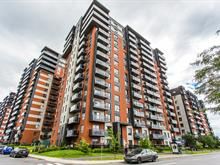 Condo à vendre à Laval-des-Rapides (Laval), Laval, 1440, Rue  Lucien-Paiement, app. 1303, 25215341 - Centris