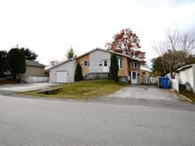 Maison à vendre à Mascouche, Lanaudière, 1052 - 1054, Rue  Suzanne, 25977034 - Centris