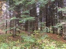 Land for sale in Weedon, Estrie, 2e Rang Sud, 9560467 - Centris