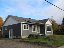 Maison à vendre à Plaisance, Outaouais, 54, Chemin des Presqu'îles, 18550166 - Centris