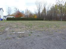 Lot for sale in Mirabel, Laurentides, Rue de Belle-Rivière, 14698786 - Centris