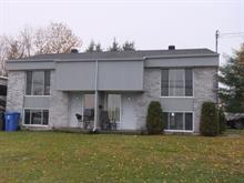 Maison à vendre à Saint-Georges, Chaudière-Appalaches, 995, 175e Rue, 22131209 - Centris