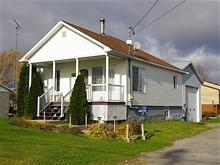 House for sale in Saint-Zéphirin-de-Courval, Centre-du-Québec, 901, Rue  Saint-Joseph, 9374569 - Centris