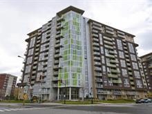Condo à vendre à Ahuntsic-Cartierville (Montréal), Montréal (Île), 10650, Place de l'Acadie, app. 465, 13332986 - Centris