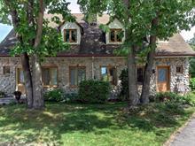 House for sale in Sainte-Foy/Sillery/Cap-Rouge (Québec), Capitale-Nationale, 3663, Rue  Pélissier, 10345568 - Centris