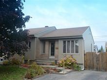 Maison à vendre à Le Gardeur (Repentigny), Lanaudière, 523, Rue  Lefebvre, 16905684 - Centris