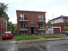 Immeuble à revenus à vendre à La Cité-Limoilou (Québec), Capitale-Nationale, 2535, Avenue  De La Ronde, 20903956 - Centris
