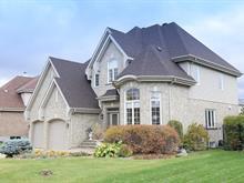Maison à vendre à L'Île-Bizard/Sainte-Geneviève (Montréal), Montréal (Île), 293, Rue du Golf, 20004401 - Centris